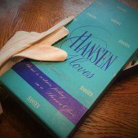 hansen-gloves