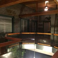 home_gallery08
