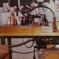 work-station-glove-factory