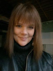 Stephanie Springborn